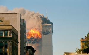 L'un des fils de Ben Laden vit en Normandie et se confie