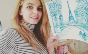 Amii Lowndes, actrice de Doctor Who, meurt dans le jardin de ses parents