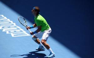 Nadal forfait pour Wimbledon et les JO de Tokyo