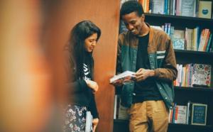 HOM : une plateforme de logements pour les étudiants originaires des Outre-mer