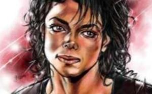 Mariée au fantôme de Michael Jackson, elle témoigne