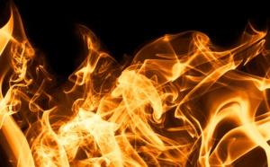 Elle perd ses cinq enfants dans un incendie