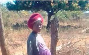 Mariage forcé: elle meurt en couches à 14 ans