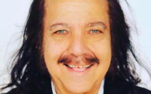 La star du porno Ron Jeremy accusé de 21 viols et agressions sexuelles