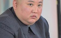 Et si Kim Jong-Un était vraiment mort?