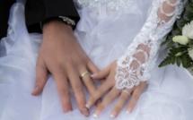 Le mariage de la mort: 177 personnes infectées et 7 morts du Covid !