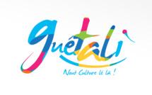 Guétali : 2020/2021