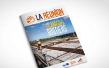 Journal de la Région Réunion - N° 29 - septembre 2020