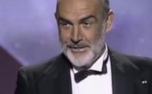 Capture Instagram Sean Connery