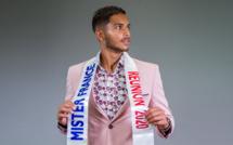 Jérôme Somera- Moti, un Mister France Réunion 2020 passionné de sport