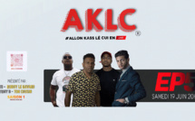 Suivez l'ultime Allon Kass Lé Cui de la saison sur Zinfos974