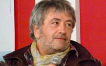 Mort de Jean-Yves Lafesse