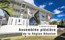 Assemblée Plénière du 30 juillet 2021