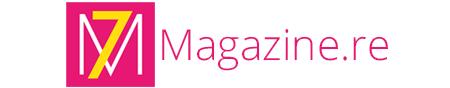 7 Magazine Réun